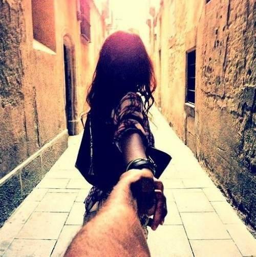 夫妻感情变淡如何修复,感情,贵在彼此珍惜,长相厮守