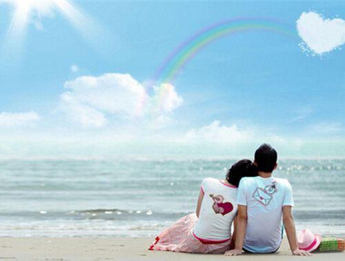 在一段爱情里最重要的是什么?喜欢重要,还是合适重要?