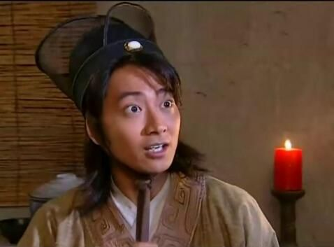刘病已怎么从死囚成为汉宣帝的?