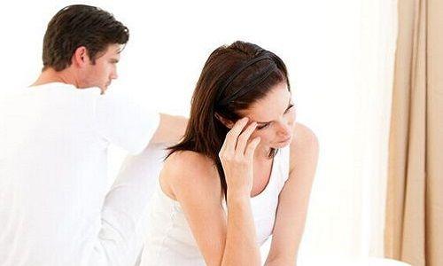 夫妻之间关系的稳定,要满足这五个因素 恋爱 婚姻 情感 感情 生活 情感热点  第2张