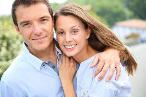 婚姻感情出现危机了怎么办