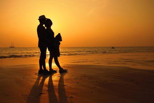 婚姻最难度过的四个阶段,你知道吗? 口述情感故事大全 两性故事大全 短篇故事大全 寓言故事大全 第1张