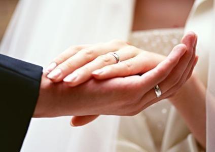 夫妻感情越来越冷淡 如何才能修复