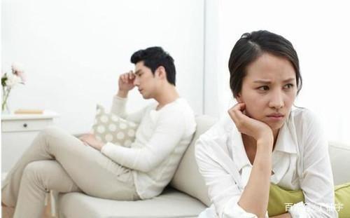 没有爱情的婚姻生活,应该为了孩子维持着吗?应该怎么办呢? 恋爱 情感 婚姻 感情 生活 情感热点  第3张