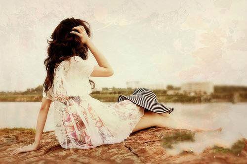 女生的婚姻如何才能变为爱情的天堂 口述情感故事大全 哄女朋友睡前故事 爱情故事大全 暖心爱情故事大全 寓言故事大全 第1张