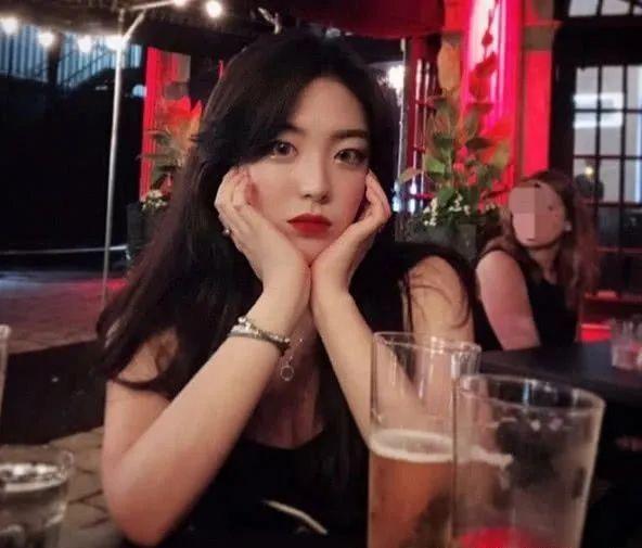 健身网红,身材越来越壮,网友:这样更美了? 女性 健身 网红 美女 最新韩国娱乐新闻  第4张