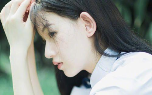 青涩初恋故事 哪一个暑期 恋爱 情感 感情 生活 最新国内娱乐圈新闻  第3张