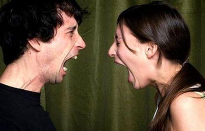 不认为婚姻是爱情的坟墓,掌握以下3个小技巧,爱情也可以保鲜 恋爱 婚姻 情感 感情 生活 最新国内娱乐圈新闻  第3张