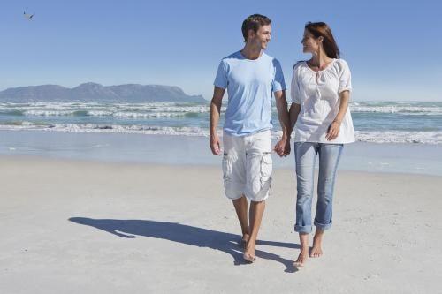 夫妻之间关系的稳定,要满足这五个因素 恋爱 婚姻 情感 感情 生活 情感热点  第3张