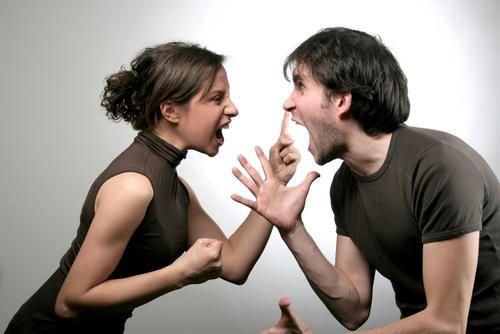 婚后生活应该怎么保持,像恋爱一样甜蜜呢? 女性 恋爱 情感 婚姻 感情 生活 最新国内娱乐圈新闻  第1张