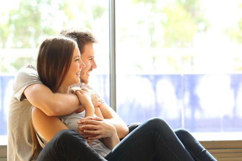 女人应该怎样做才能在婆家被看重? 恋爱 婚姻 情感 感情 生活 最新国内娱乐圈新闻  第2张