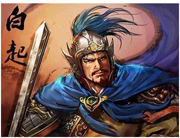 长平之战中白起打败赵军,赵国为什么派了赵括去迎战,而不是廉颇? 名人故事大全 古代故事大全 成语故事大全 第2张