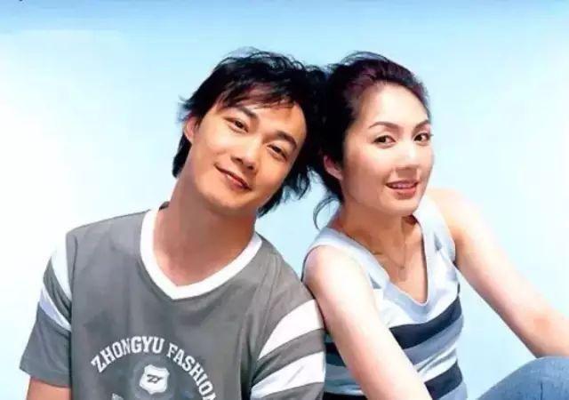 陈奕迅自爆好久没收入了,老婆还在买买买 生活 陈奕迅 明星 婚姻 时事热点  第4张