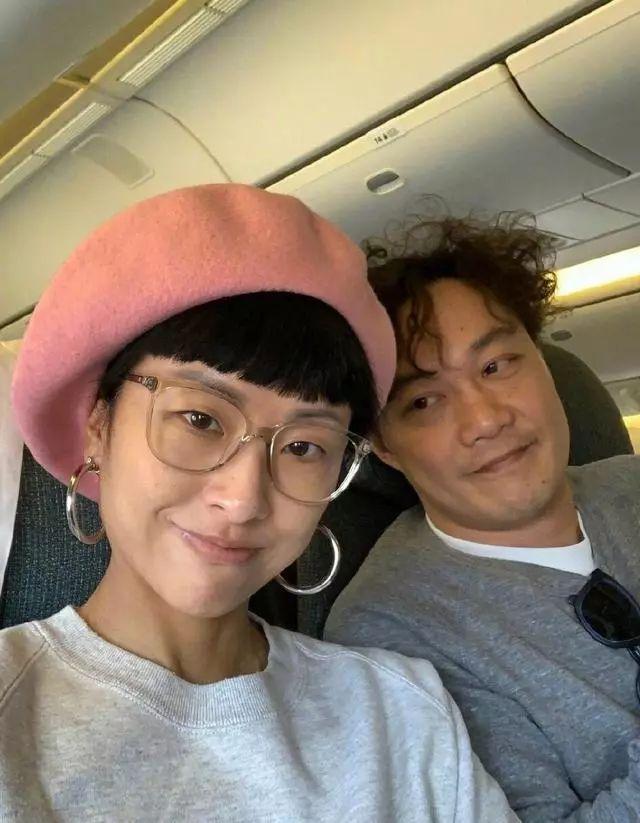 陈奕迅老婆有多败家 陈奕迅 生活 明星 最新香港娱乐新闻  第1张