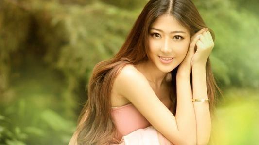 青涩初恋故事 哪一个暑期 恋爱 情感 感情 生活 最新国内娱乐圈新闻  第2张