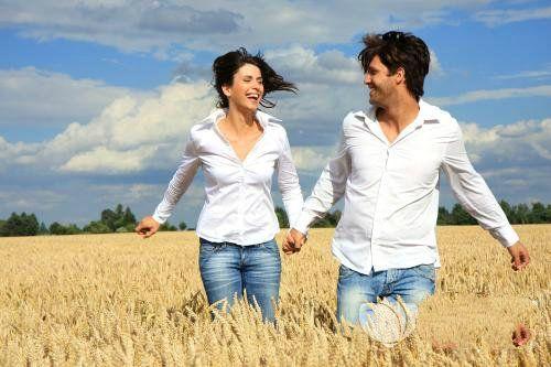女生的婚姻怎样才能变为爱情的天堂
