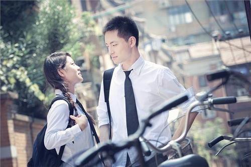 我们的爱情从校园到社会,娶她我只花了1万彩礼(一)