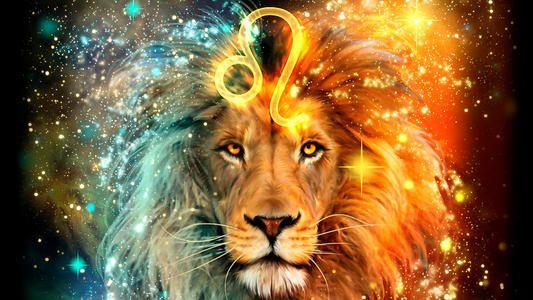 十二星座中的希腊神话故事-狮子座的故事