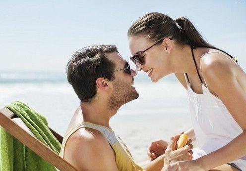 夫妻之间关系的稳定,要满足这五个因素 恋爱 婚姻 情感 感情 生活 情感热点  第1张