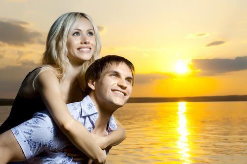 关于婚姻的四个阶段,如果通过了将永远在一起 恋爱 婚姻 情感 感情 生活 最新国内娱乐圈新闻  第1张