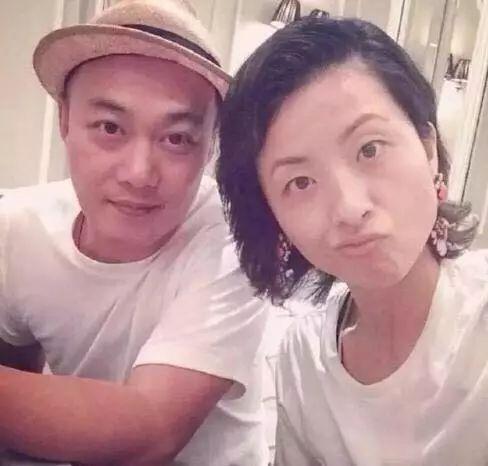 陈奕迅老婆有多败家 陈奕迅 生活 明星 娱乐热点  第2张