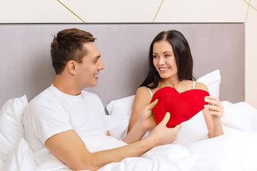 如何增进夫妻感情呢?要掌握这3个方法 恋爱 情感 婚姻 感情 生活 最新国内娱乐圈新闻  第3张