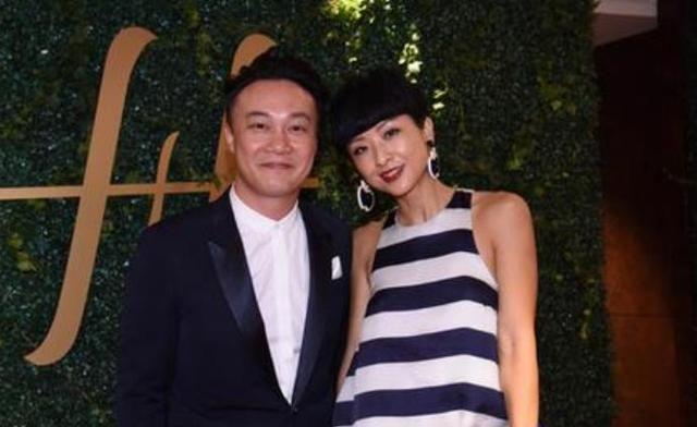 陈奕迅老婆叫什么名字,陈奕迅为什么很爱老婆 恋爱 明星 婚姻 陈奕迅 最新香港娱乐新闻  第3张