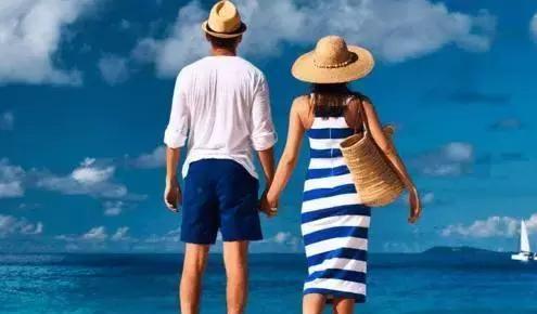婚姻生活开始降温的7个迹象 口述情感故事大全 爱情故事大全 两性故事大全 短篇故事大全 寓言故事大全 第1张