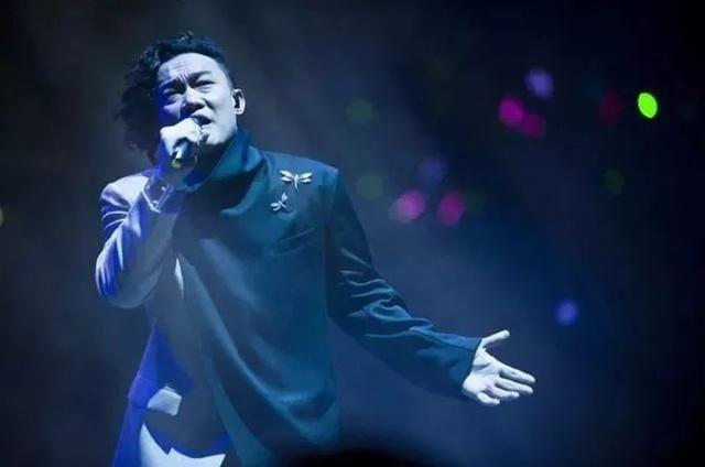 陈奕迅好久不见故事 好久不见歌词 明星 陈奕迅 最新国内娱乐圈新闻  第3张