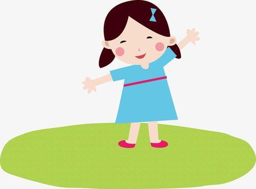 3至6岁简短小故事,红黄蓝妈妈的孩子 宝宝睡前故事大全 幼儿故事大全 早教故事大全 儿童睡前故事大全 短篇故事大全 童话故事大全 第1张