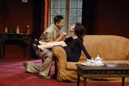 婚姻生活中的收与放,夫妻再相爱也要互留空间 恋爱 情感 婚姻 感情 生活 情感热点  第3张