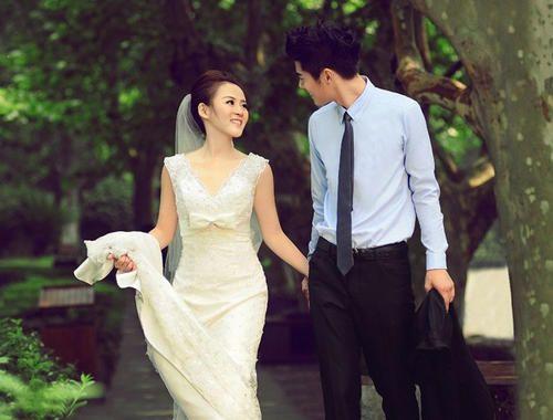 如何处理好夫妻关系心得体会,你需要了解以下几点! 恋爱 婚姻 情感 感情 生活 最新国内娱乐圈新闻  第3张