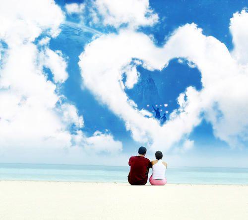 在一段爱情里最重要的是什么?喜欢重要,还是合适重要? 女性 情感 恋爱 生活 感情 情感热点  第3张