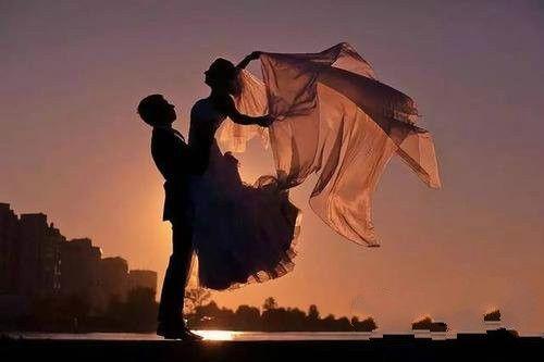 女生的婚姻如何才能变为爱情的天堂 口述情感故事大全 哄女朋友睡前故事 爱情故事大全 暖心爱情故事大全 寓言故事大全 第3张