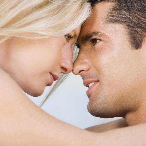 普通异性朋友发生身体关系后,我怎么能忘掉呢? 生活 感情 婚姻 恋爱 情感 最新国内娱乐圈新闻  第3张
