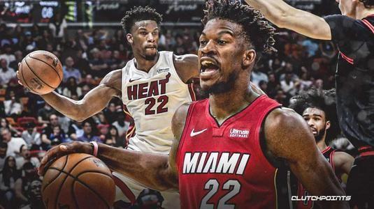 NBA总决赛直播前瞻:洛杉矶湖人VS迈阿密热火