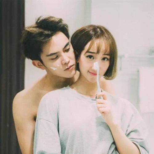 男人对女人占有欲很强的原因,就是爱的表现 情感 恋爱 婚姻 感情 生活 情感热点  第2张