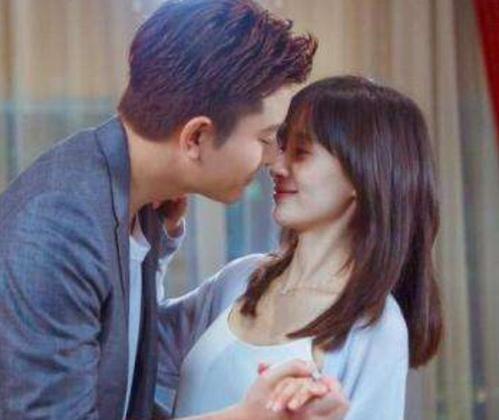 王子文回应对贾乃亮余情未了?直接回应:你想多了 明星 情感 生活 最新香港娱乐新闻  第5张