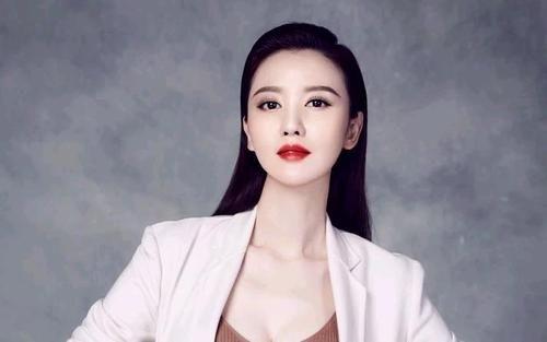 张萌去年买的口红还没收到?网友给支招 明星 生活 最新香港娱乐新闻  第4张