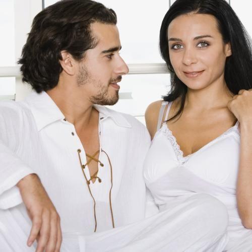聪明的夫妻知道如何经营婚姻