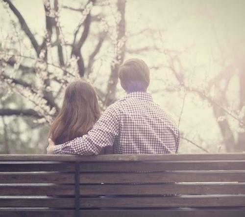 夫妻相距甚远,保持幸福的夫妻关系的秘诀要注意这五点 恋爱 婚姻 情感 感情 生活 最新国内娱乐圈新闻  第4张