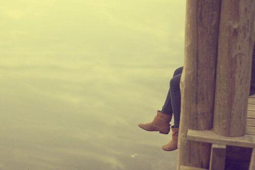 悲伤感人的短爱情故事 我怀念的初恋情人 恋爱 情感 感情 生活 情感热点  第2张