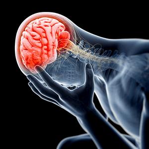 色情上瘾不会对大脑造成不可逆转的损害