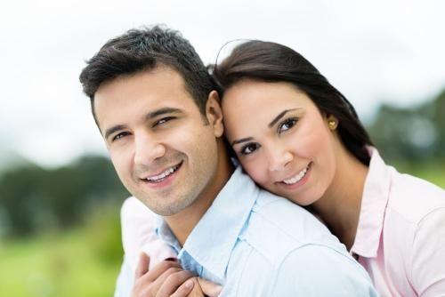 生活方式不同的夫妻俩会幸福吗?善于换位思考才能白头到老 婚姻 感情 生活 最新国内娱乐圈新闻  第1张