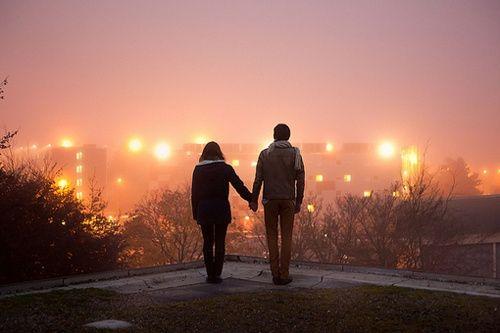 一见钟情的爱情是什么样的?(三) 校园故事大全 青春故事大全 爱情故事大全 暖心爱情故事大全 情感故事  第1张