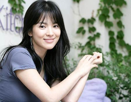 玄彬喜欢孙艺珍好明显,宋慧乔出局了? 明星 最新韩国娱乐新闻  第3张