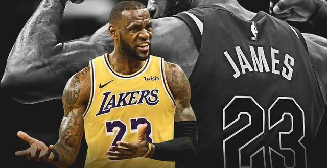 NBA总决赛直播前瞻:洛杉矶湖人VS迈阿密热火 明星 最新八卦娱乐新闻  第2张