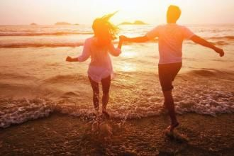 为了家庭幸福美满,应该怎么处理愤怒的妻子? 恋爱 婚姻 情感 感情 生活 最新国内娱乐圈新闻  第2张