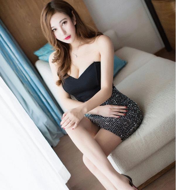 最美instagram韩国健身网红,健身模特身材微胖 健身 网红 美女 健身网红  第2张