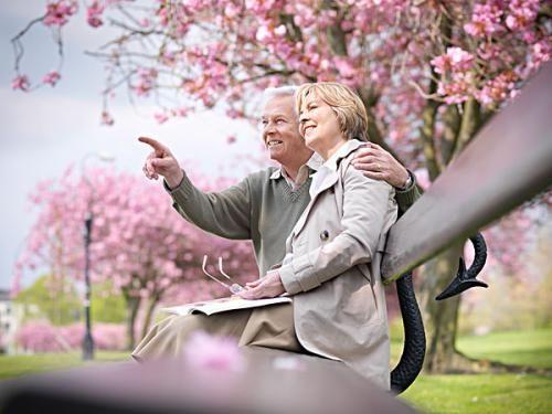 夫妻之间如何解决 七年之痒 的问题 美女 恋爱 婚姻 情感 感情 生活 情感热点  第3张